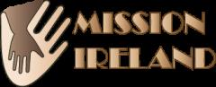 Mission Ireland